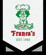 francas-logo